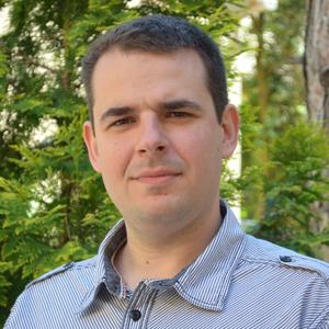 dr Radovan Vladisavljević