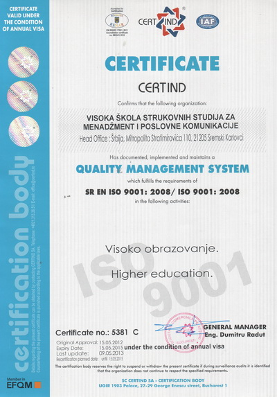ISO9001 (3)