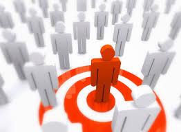 Menadžment poslovnih komunikacija