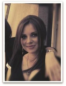 Daliborka Dimitrić