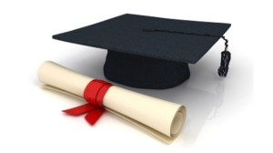 dreams.metroeve_diploma-dreams-meaning