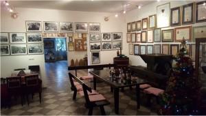 muzej pcelarstva3