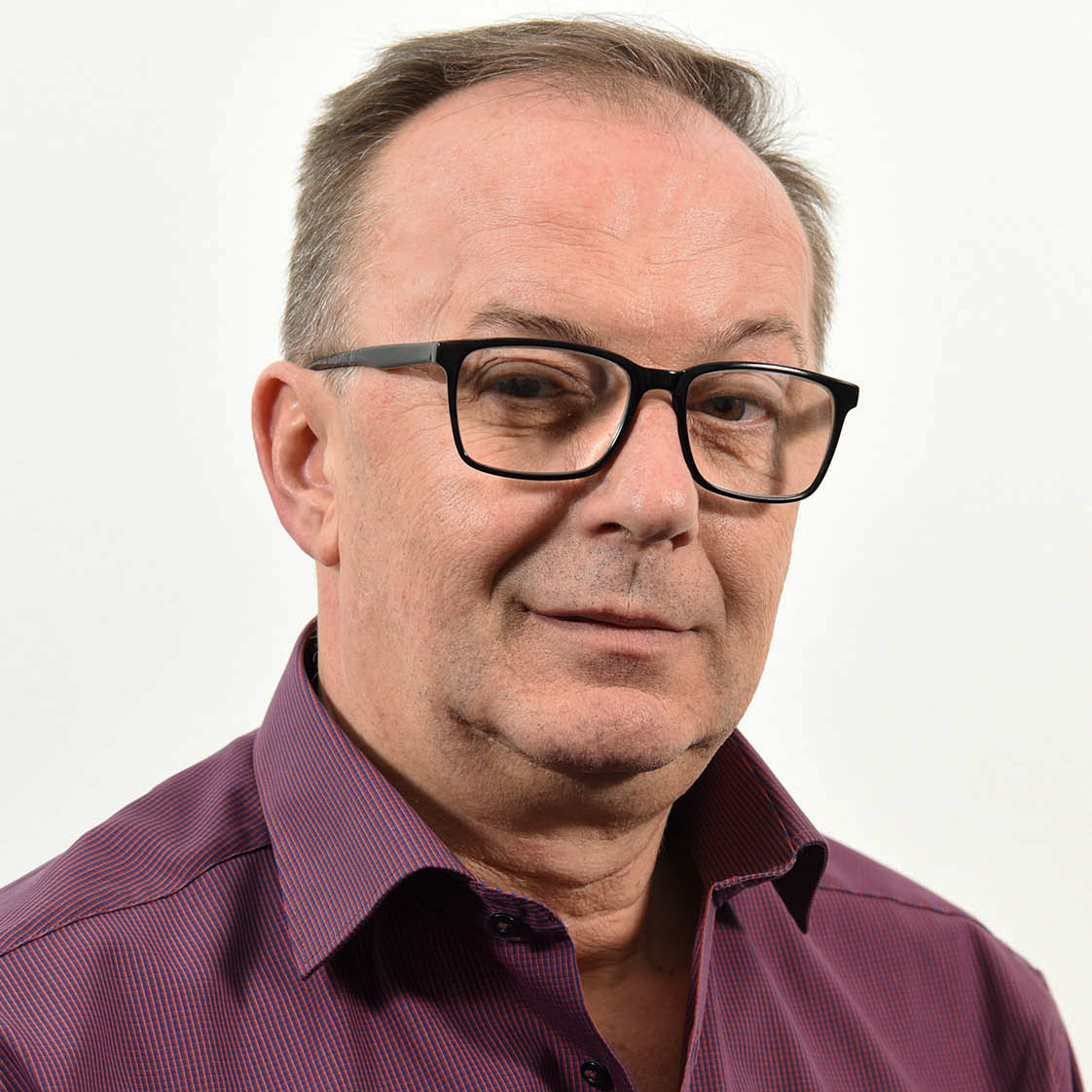 dr Dragan Janjušić