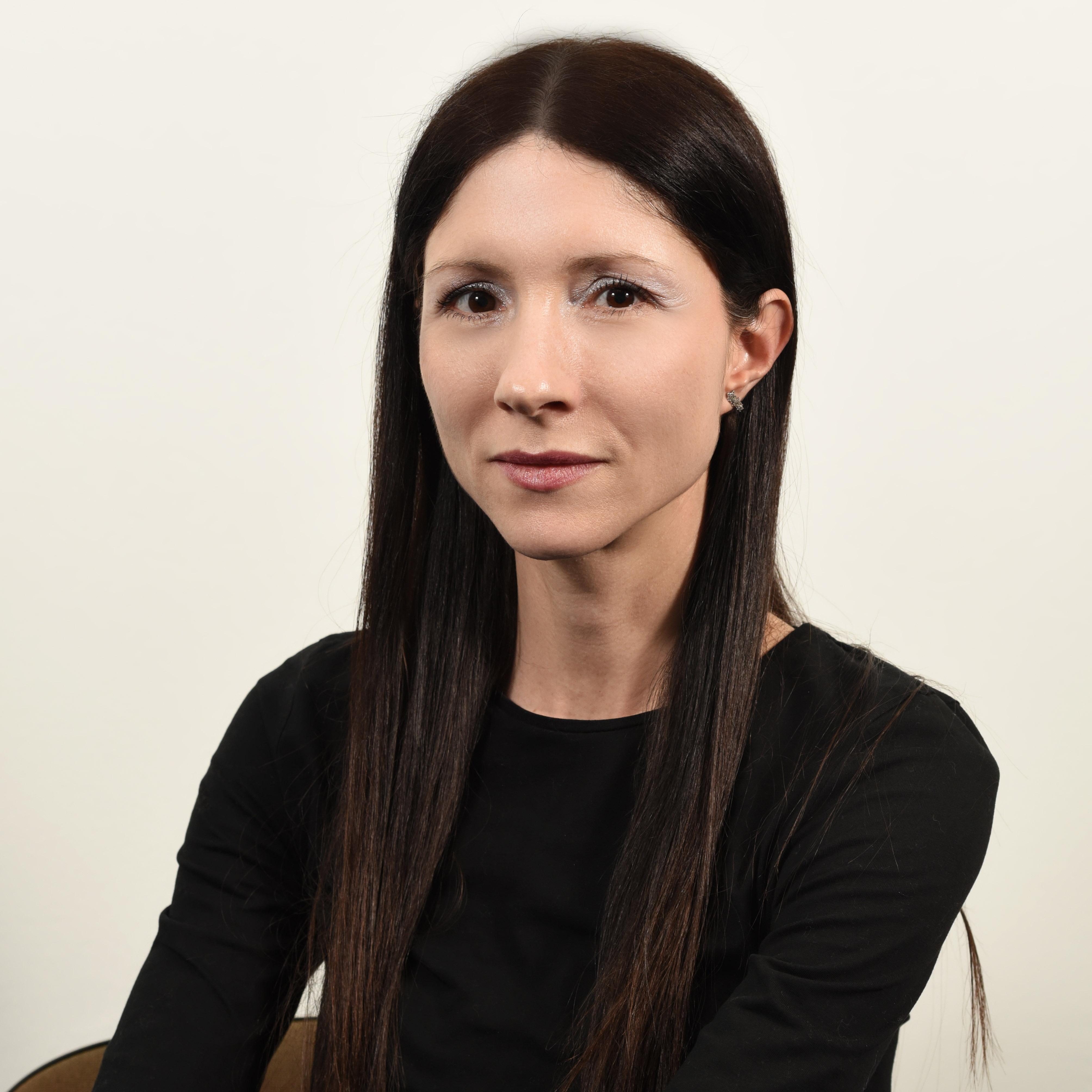 dr Vesna Šćepanović