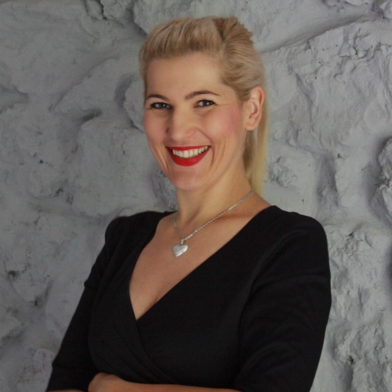 dr Snježana Gagić Jaraković