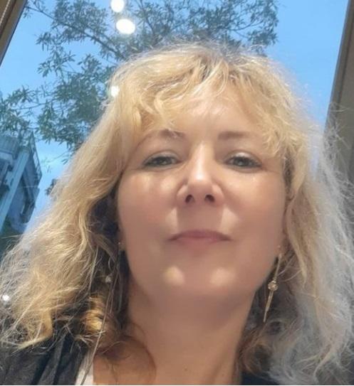 Tamara Kliček - Profesor
