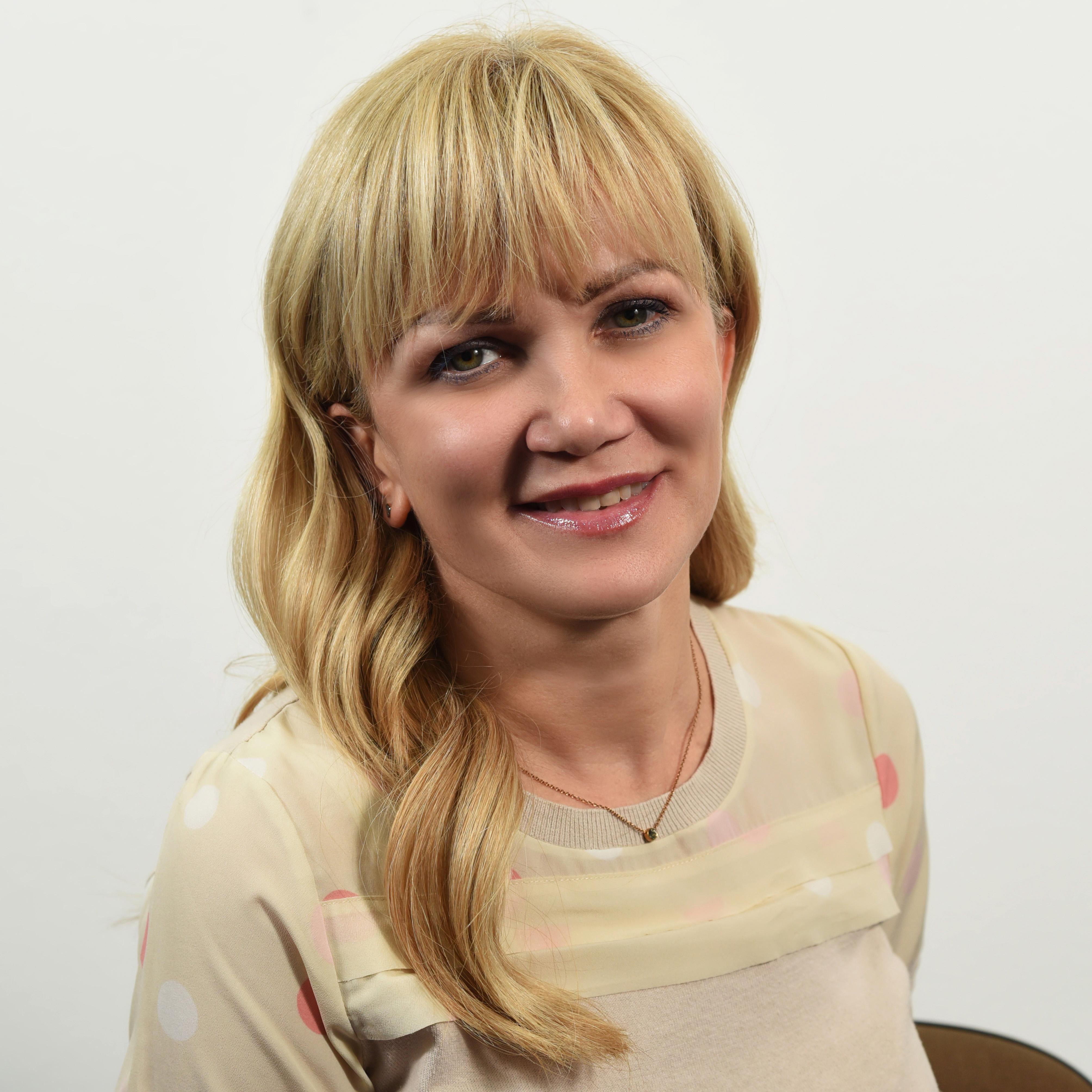 dr Jelena Simić