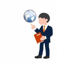 Visoka škola strukovnih studija za menadžment i poslovne komunikacije